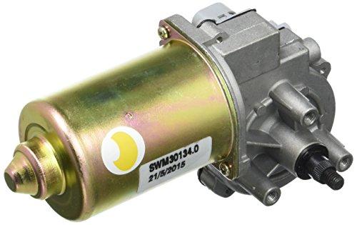 Preisvergleich Produktbild Sando swm30134.0Scheibenwischer Motor