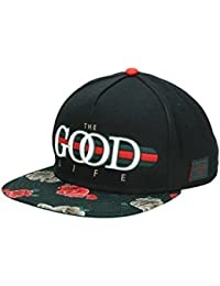 Cayler & Sons Good Life snapback