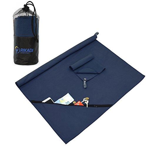 2er-set-outdoor-mikrofaser-handtucher-extra-grosse-reissverschluss-ecktasche-75x145cm-40x60cm-schnel