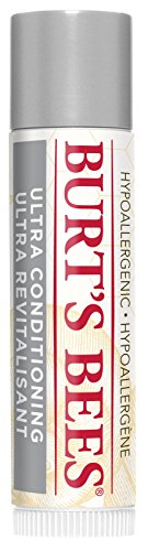 burts-bees-100-natural-lip-balm-ultra-conditioning-425g