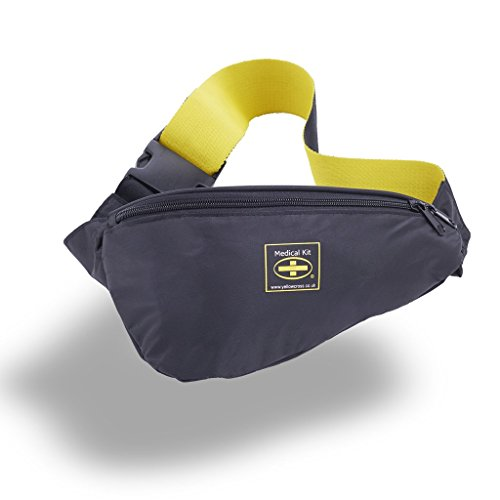 carrybag (Medizin Asthma Tasche)