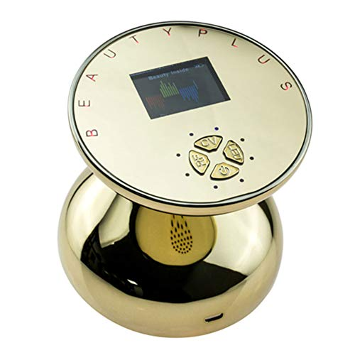 Slimming weight loss meter Entfetten LED-Blaulicht-Behandlung Gesichts- und Körperfett-Massagegeräte Hilfe Blutzirkulation verbessern können entfernen,A