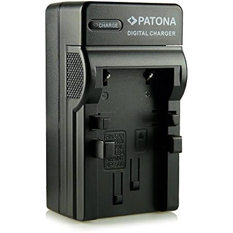 3in1 Caricatore Koncia DR-LB4 / Minolta NP500, NP600 per Konica DR-LB4 | KD-310Z | KD-400Z | KD-410Z | KD-420Z | KD-500Z | KD-510Z | KD-520 | Minolta Dimage G400 | G500 | G530 | G600 | Praktica EXAKTA DC 4200 | Concord Eye-Q 4342z | Fujitsu-Siemens CX 431 | Rollei dt4000 | Prego DP4000 e più…