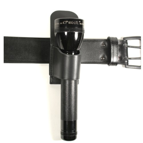 protec-leather-c-d-maglite-torch-holder
