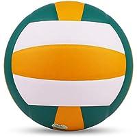 CN Voleibol Adolescentes Entrenar Voleibol,Verde,4