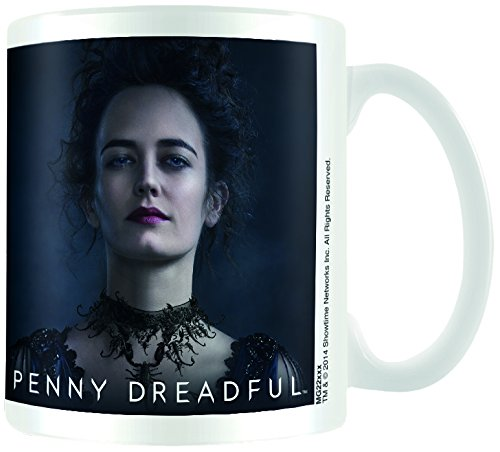 penny-dreadful-tazza-di-ceramica-modello-something-within-us