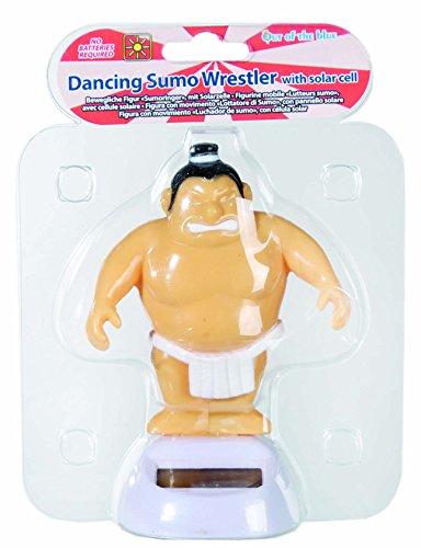 number-1-selling-fun-desktop-accessory-moveable-solar-powered-sumo-wrestler-men-mens-man-gents-him-g