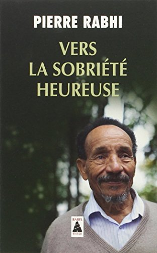 "<a href=""/node/28464"">Vers la sobriété heureuse</a>"