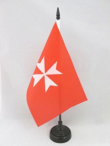 bandiera-da-tavolo-attivita-sovrano-ordine-di-malta-21x14cm-piccola-bandierina-san-giovanni-di-gerus