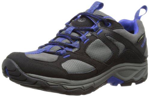 merrell-daria-gtx-j48156-damen-trekking-wanderschuhe-schwarz-black-eu-38-uk-5-us-75