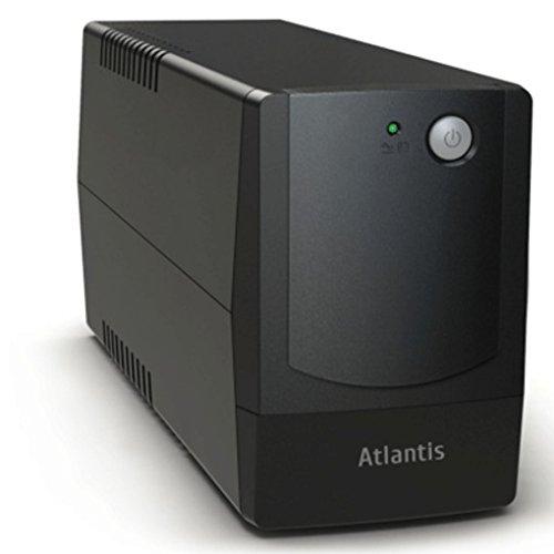 atlantis-a03-p841-stepwave-line-interactive-1100-va-550-w-upsilon-2000-incluso-nero