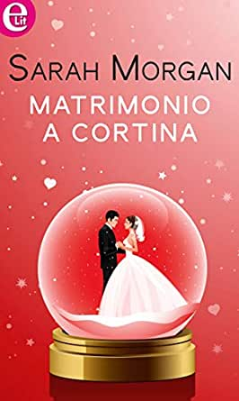 matrimonio non dating canzoni download gratuito incontri online in SA