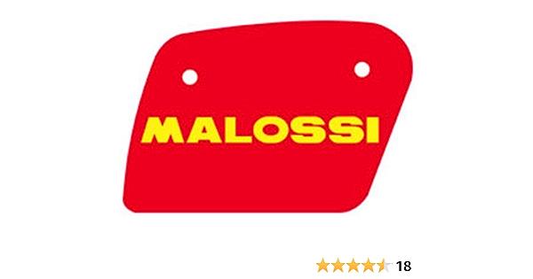 Malossi Luftfiltereinsatz Aprilia Leonardo 125 150ccm 4t Lc Auto