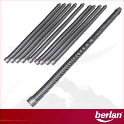 Poolsauger – Berlan – BAPR100 - 6