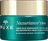 Nuxe Nuxuriance Ultra Creme, 50 ml