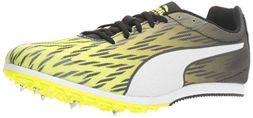 PUMA-Men-s-Evospeed-Star-5-Soccer-Shoe
