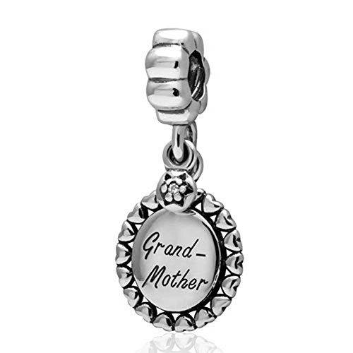 soulbead-plata-de-ley-925-claro-cz-familia-de-madre-hermana-dangle-bead-ajuste-pulsera-charms