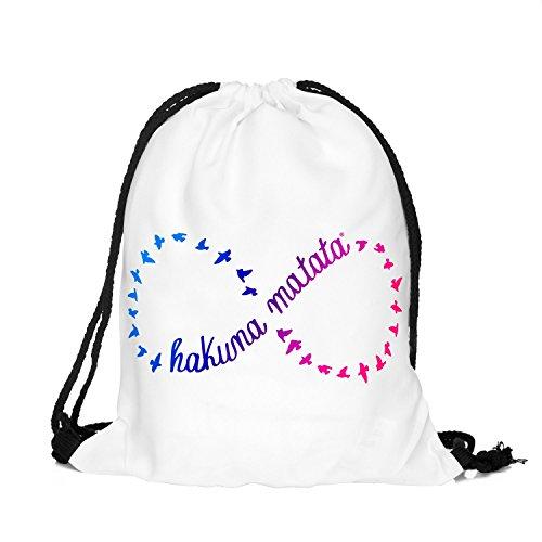 sacca-sportiva-con-simbolo-dellinfinito-fatto-con-uccellini-e-scritta-hakuna-matata-multcolore-con-c