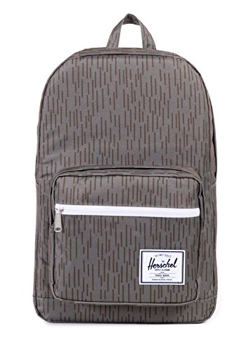 herschel-supply-company-pop-quiz-casual-daypack-46-inch-rain-drop-camo-leather