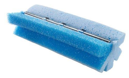 mr-clean-446391-heavy-duty-roller-mop-refill-by-mr-clean