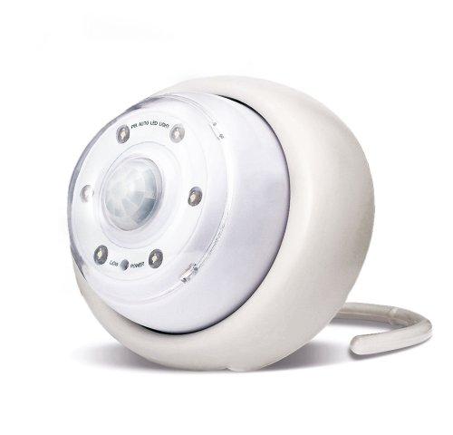 x4-life-mobiles-led-nachtlicht-mit-bewegungsmelder-mnl4750