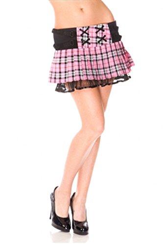 Jawbreaker -  Gonna  - Donna Pink Large