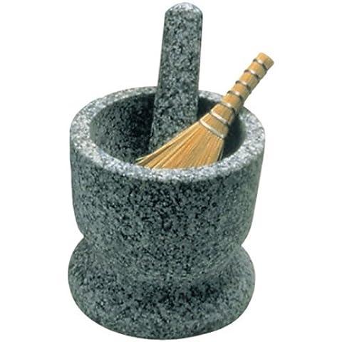 Especias piedra de molino establecer peque?o 2.3kg (Jap?n importaci?n / El paquete y el manual est?n escritos en japon?s)