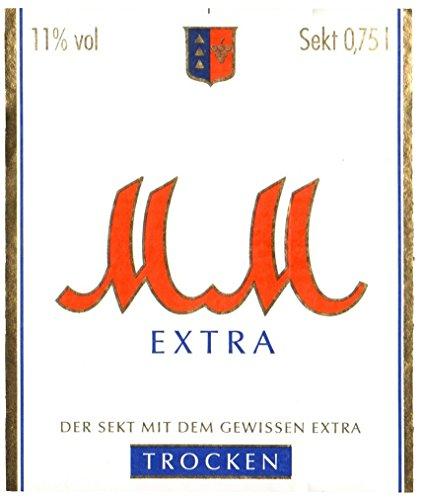 MM-Sekt-Extra-trocken-6-x-075-l