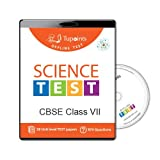 Tupoints CBSE Class 7 Science Offline Te...