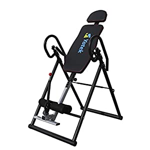 Yatek ECO Inversion Table, Max Load 150kg