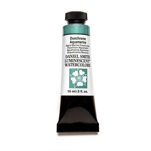 daniel-smith-aquarell-15ml-duochrome-aquamarin-u-s1