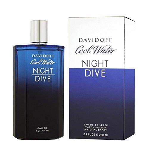 Davidoff profumo - 200 ml