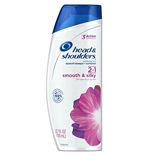 head-shoulders-2-in-1-dandruff-shampoo-conditioner-smooth-silky-237-oz-by-head-shoulders