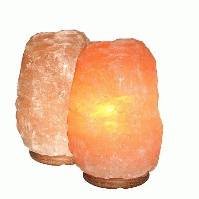 himalaya-salt-lamp-3-5-kg-salt-crystal-lamp