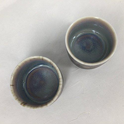 inkston-copa-espresso-ceramica-copa-saki-candelero