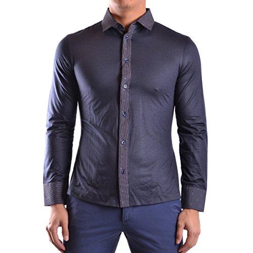 camisa-pt3089-dirk-bikkembergs-uomo-39-azul