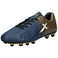 Vector X Ozone, Men's Soccer Shoes, Blue, 11 UK (45 EU)