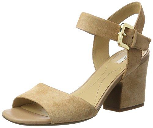 geox-d-marilyse-b-womens-wedge-heels-sandals-beige-dk-skinc8191-5-uk-38-eu
