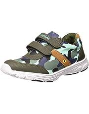 Footfun (By Liberty) Boy's Sports Shoes