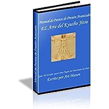 Manual de Kyusho Jitsu  Avanzado