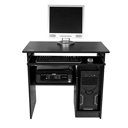 mari-home-regent-nero-scrivania-per-ufficio-computer-scaffale-ripiani-computer-desk-angolare-tavolo-