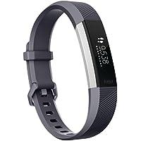FitBit Alta HR Fitness Wristband