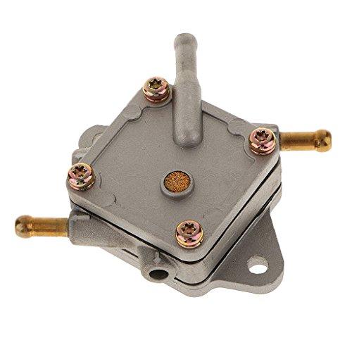 magideal-pompa-benzina-per-yamaha-4-ciclo-g16-g20-g22-golf-cart-1996-e-up-jn6-f4410