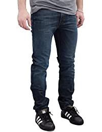 Levi's Skateboarding 511 Slim Fit jean