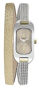 Opex X0394MA2 - Reloj de pulsera mujer, color multicolor de Opex