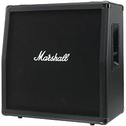 "Marshall MG412ACF - Pantalla guitarra 120w 4 x 12"" mma"