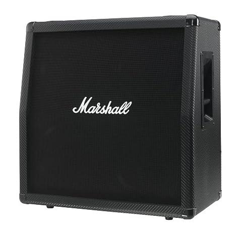 Marshall MG412ACF schräg · Guitar Cabinet