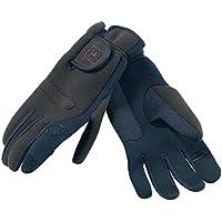 Deerhunter Neopren Handschuhe 8763, DH 393 Timber