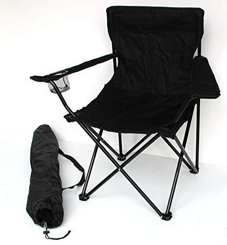 Campingstuhl Ideal für Camping- oder Strandurlaub