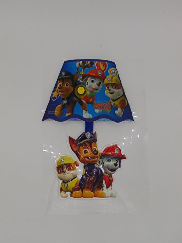 nickelodeon-paw-patrol-led-stick-on-wall-night-light-lamp-bedroom-playroom